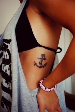significado-da-tattoo-de-ancora